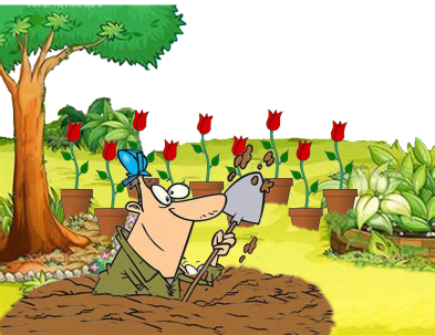 hole 5 png