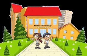 student jail 2